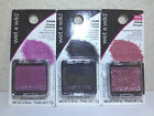 get you wet - (Buy 2 Get 1 FREE) Wet n Wild Color Icon Eye Shadow - You Choose