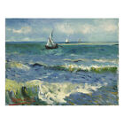 Canvas Prints Van Gogh Paintings Wall Art Home Decor Poster Picture Present Gift фото