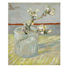 Canvas Prints Van Gogh Paintings Wall Art Home Decor Poster Picture Present Gift
