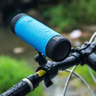 US Outdoor Wireless Bluetooth Waterproof Audio MP3 Player Cycling Mini Speakers