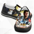 Gary Sanchez new york yankees Casual Slip On Shoes