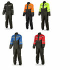 2018 Fly Racing Adult 2-Piece Motorcycle Riding Rain Suit - Pick Size $79.95 USD on eBay