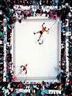 Y671 Muhammad Ali - King of Boxing Great Top Player Hot Poster 21 24x36 27x40IN