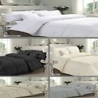 HAMLET SIGNATURE Duvet Covers Quilt Covers Bedding Sets Single Double King