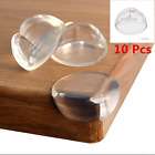 furniture corner protectors for babies - Corner Guards Protect For Baby Kid Children Table Furniture Corner Protectors