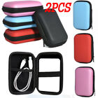 Carry Case Cover Pouch for 2.5