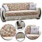 New Large Turkish Luxury Sofa Bed 3 Seater Handmade Air Leather or Fabric Sofas