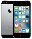 "Brand New in Sealed Box Apple iPhone SE - 16 64GB 4.0"" Unlocked Smartphone"