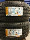 2X New Goodride SA37 SP 215/50 R17 XL 95W Quality Car Tyres 215 50 17 *BARGAIN*