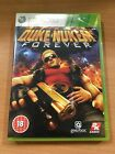 Xbox 360 Games / Pick from the List / Cheap Bundle Joblot  #M6