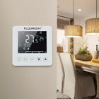 Floureon Electric Heating Thermostat LCD Digtal Temperature Controller HY08WE-2