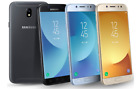 "Samsung Galaxy J7 Core/Neo J701F 5.5"" 4G LTE Dual Sim 16GB Factory Unlocked New"
