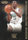 2012-13 Panini Contenders Rookie Remembrance - You Choose  *GOTBASEBALLCARDS