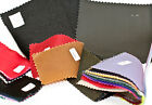 FABRIC SAMPLES SWATCH (approximate size: 2 inches x 4 inches) - For UK delivery