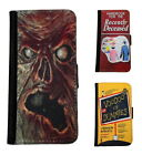 SAMSUNG GALAXY NOTE 8 WALLET CELL PHONE CASE FAUX LEATHER FLIP COVER
