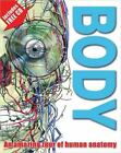 Body--Anatomy---A Tour of the Human Body plus Free CD--Physiology (2005, Spiral)