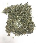 1.00 MM To 2.50 MM Mix Size Natural Grey Loose  Rough Diamond Lot