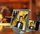 Mobile Phone Screen Magnifier 3D Movie Video Screen For All Kinds Of Phone Gift