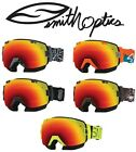 smith optics clothing - SMITH OPTICS SNMB I/OX GOGGLE FRAME, FRAME ONLY! LENS NOT INCLUDED! NEW!