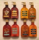 Bath & Body Works Nourishing Hand Soap & Lotion w Honey Butter 8 oz Choose Scent