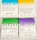 acne.org reviews regimen - *FLASH SALE* *FREE SHIPPING* Rodan + Fields CHOOSE YOUR REGIMEN $120.99