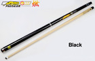 New R9 Pool Cues 13mm/11.5mm/10mm Tips Billiard Cue Stick