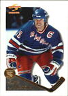 1995-96 Summit Hockey #1-200 - Your Choice *GOTBASEBALLCARDS