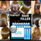 Korean Cosmetics Perfect Hair Ampoules Filler DAMAGED HAIR CARE / Hair Styling