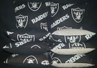 Oakland Raiders Set of 8 Cornhole Bean Bags FREE SHIPPING on eBay