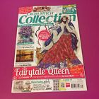 UK Counted Cross Stitch Magazines Gold Cross Stitcher Crazy & more YOUR CHOICE