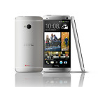 Brand New in Box HTC One M7 - 32GB - (Unlocked) Smartphone INT&#039;L VERSION <br/> NO-RUSH 14 DAYS SHIPPING ONLY!  US LOCATION!