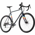 Raleigh RXM Complete Cyclocross Bike - 2017