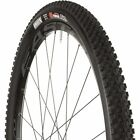 Maxxis Ikon 3C/TR Tire -29in