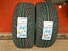 225 40 18 NANKANG NS-2 BRAND NEW TOP QUALITY TYRES 225/40R18 92W XL   x1 x2 x4