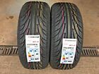 215 55 16 NANKANG NS-2 BRAND NEW TOP QUALITY TYRES 215/55R16 93V    x1 x2 x4