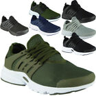 Kyпить Mens Running Trainers Lace Up Flat Comfy Fitness Gym Sports Shoes Size на еВаy.соm