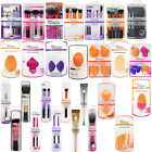 Kyпить Real Techniques Original Make up Brush & Sponge Sets and Kit's for Face & Body на еВаy.соm