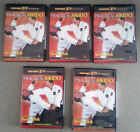 NEW! Practical Aikido Martial Arts Instructional DVD  Kevin Blok - Choose Volume
