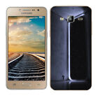 Soft TPU Silicone Case For Samsung Galaxy J2 Prime Phone Back Cover Skins View