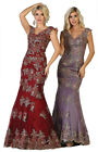 FLORAL GOWN W / CORSET PROM QUEEN BEAUTY PAGEANT EVENING FORMAL DRESS SWEET 16