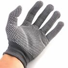 Gloves Heat Resistant Hairdressing Gloves Perm Curling Hair Straightener