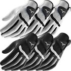 *Brand New 2018**Special Offer* 2 x Mizuno Comp Golf Glove - Various Colours