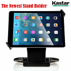 Kastar 360 Swivel Rotating Stand Holder with Collapsible Base for all Pad series
