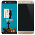 For 5'' ZTE Blade V7 LITE BV0720 IPS LCD Display Touch Screen Glass Assembly