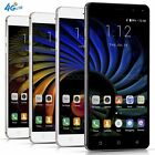 "Unlocked 6"" Large Screen Android Mobile Phone 16gb Quad Core Dual Sim Smartphone"