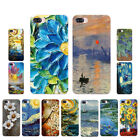 Soft TPU Silicone Case For Asus Zenfone 4 Max ZC520KL Back Cover Skins Retro