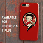 Funny Betty Boop for iPhone Case $19.9 USD on eBay