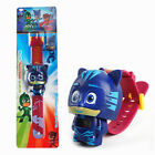 Amazing Watch GIFT for Childrens
