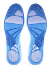 Sidas 3Feet cushioning Gel Insole, one pair