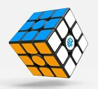 Gan356 Air SM Super Magneto 3x3x3 Speed cube puzzle